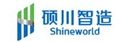 无锡硕川机电设备制造有限公司