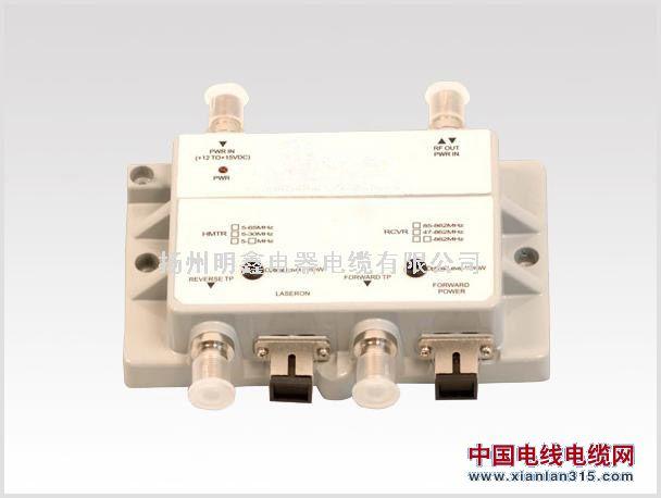 MX8601L 光接收机