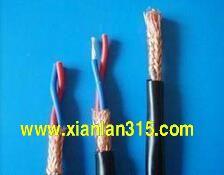 耐火控制电缆-力为电子