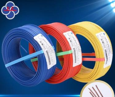 上上电缆WDZB-BYJ/NH-BV/BV