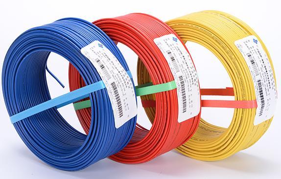 NH-BV系列-家装线-上上电缆集团