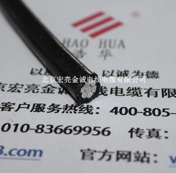 1KV架空线 JKLYJ-宏亮电缆-北京