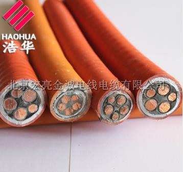 矿物绝缘电缆-宏亮电缆厂家直销-北京