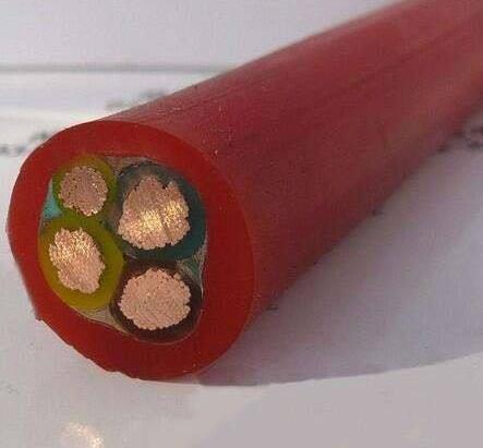 硅橡胶电缆电力电缆-天正泰电缆