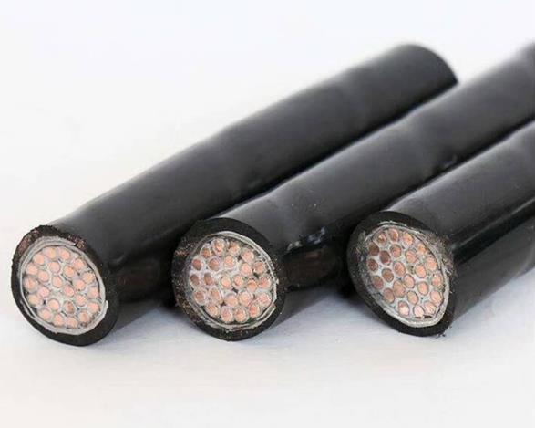 多芯控制电缆—天正电缆公司