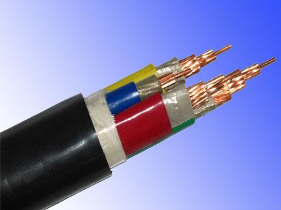 电力电缆YJV22-江苏天科线缆有限公司