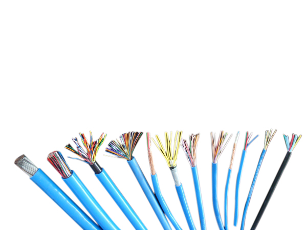 矿用电缆03-江苏天科线缆有限公司