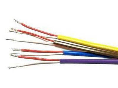 热电偶用补偿导线、电缆-江苏天科线缆