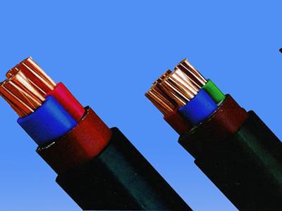 电力电缆YJV-江苏天科线缆有限公司