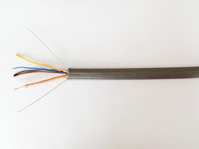 特种电缆01-江苏天科线缆有限公司