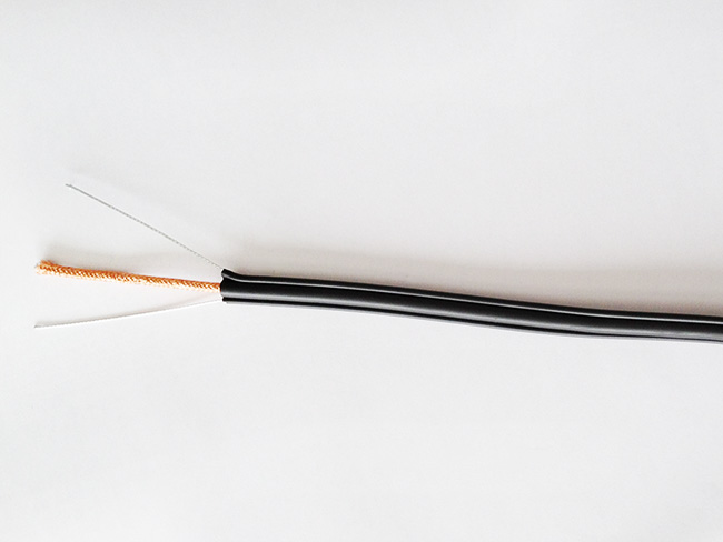 特种电缆-江苏天科线缆有限公司