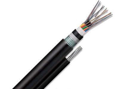 光缆—江苏天科线缆有限公司