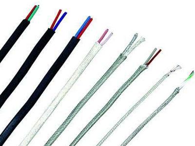 补偿导线、电缆-江苏天科线缆有限公司