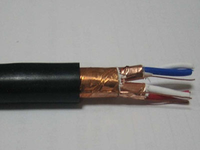 仪表信号电缆4-江苏天科线缆公司