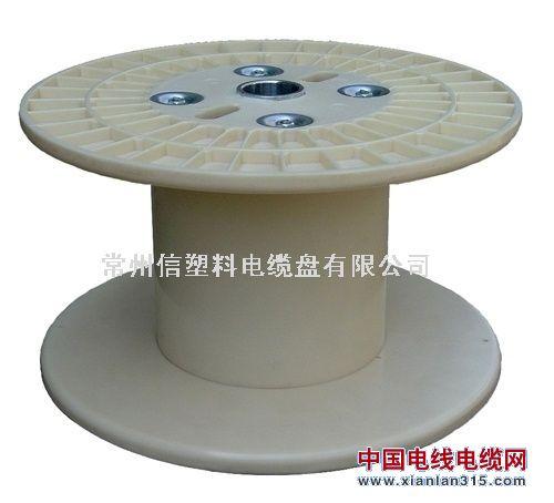 PN500塑料线盘价格PN500
