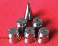硬质合金/金刚石耐磨零件-东英拉丝模具