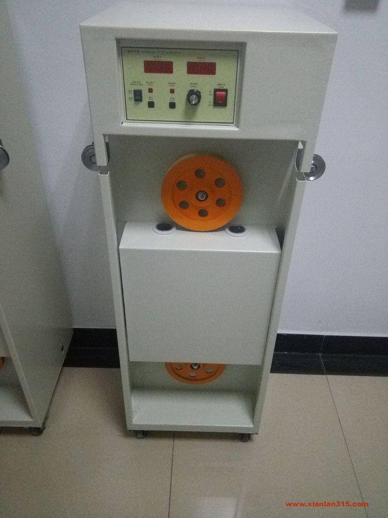 工频铜线预热器QY-5KV-启悦