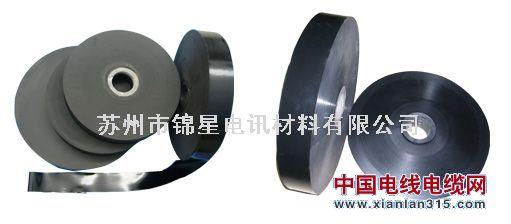 PVC包带
