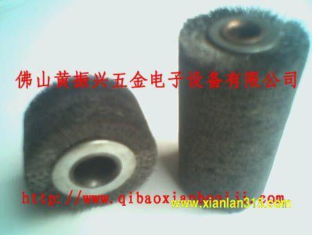 慈溪杭州不锈钢丝轮|不锈钢钢丝轮|不锈钢丝磨轮|镀铜钢丝轮批发产品图片展示