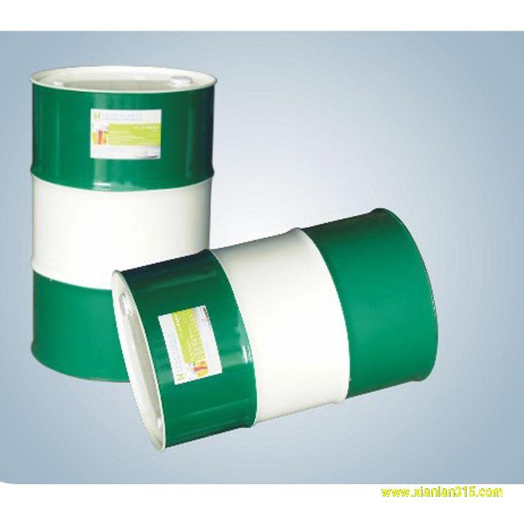 铜大拉油产品图片展示