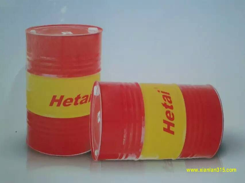 钢帘线拉丝油产品图片展示