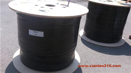 拖缆 4 芯 6XV1840-3AH10拖缆 4 芯产品图片展示
