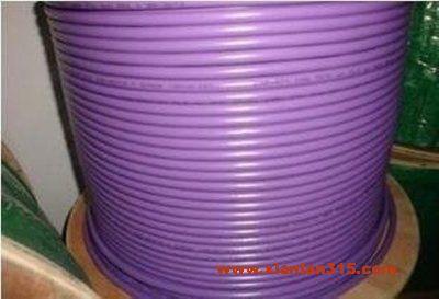 PROFIBUS DP电缆6XV1830-0EH10金尊娱乐平台图片展示