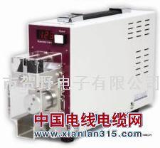 MCM32M电子线剥皮机剥线机机器产品图片展示