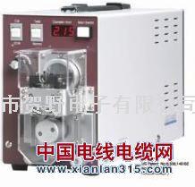 MCM927R 旋转式电动式剥皮机剥线机器产品图片展示