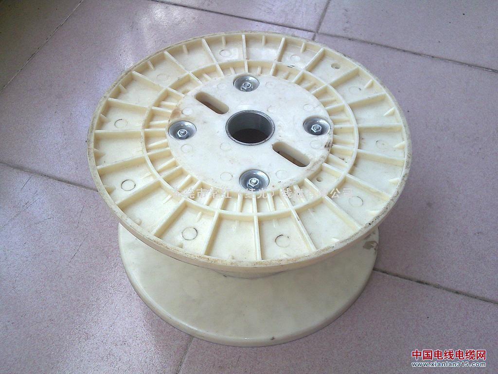 PN300组合胶轴(东莞线盘)产品图片展示