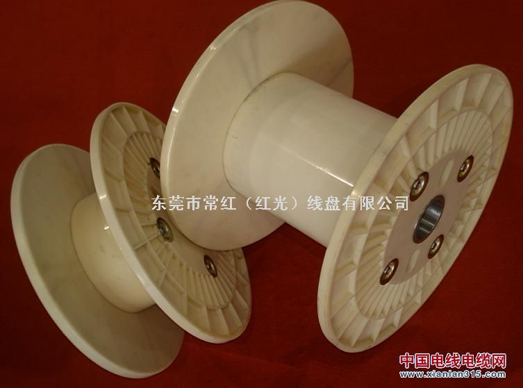 PN400组合线盘-深圳易胜博ysb88手机版盘批发产品图片展示
