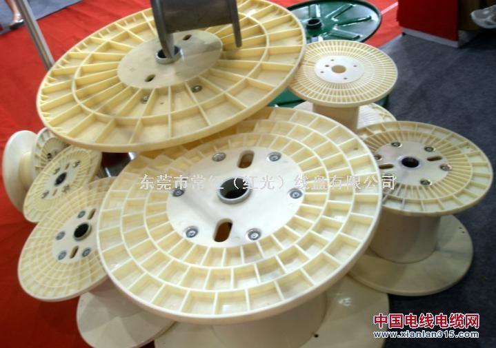 800胶轴-东莞线盘uedbet赫塔菲官网盘批发产品图片展示