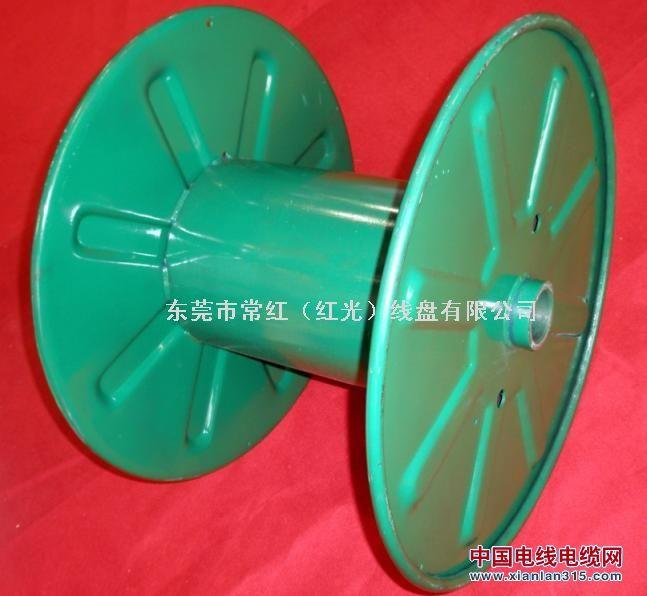 630冲压线盘广州uedbet赫塔菲官网盘价格产品图片展示
