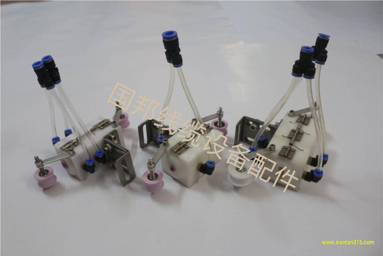 吹水器产品图片展示