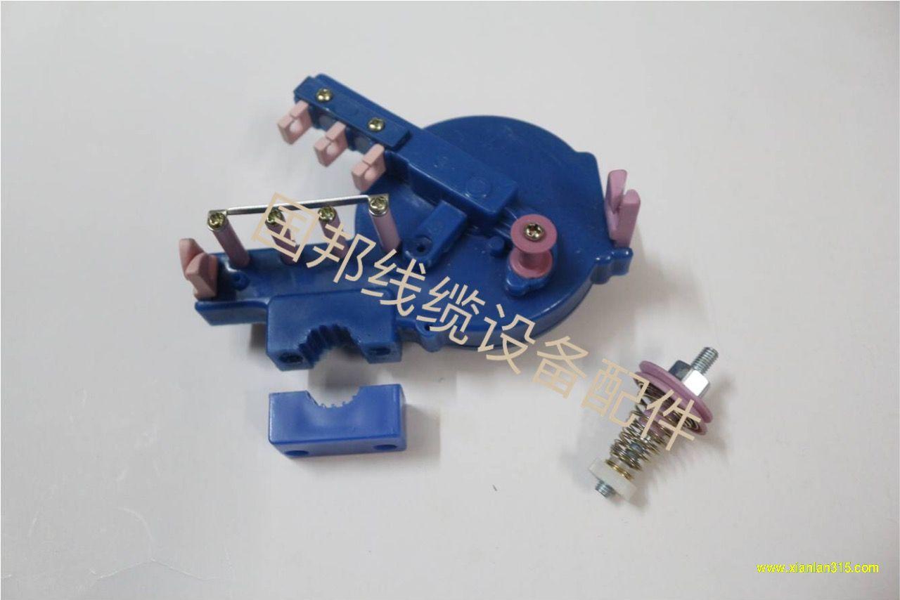 张力器产品图片展示