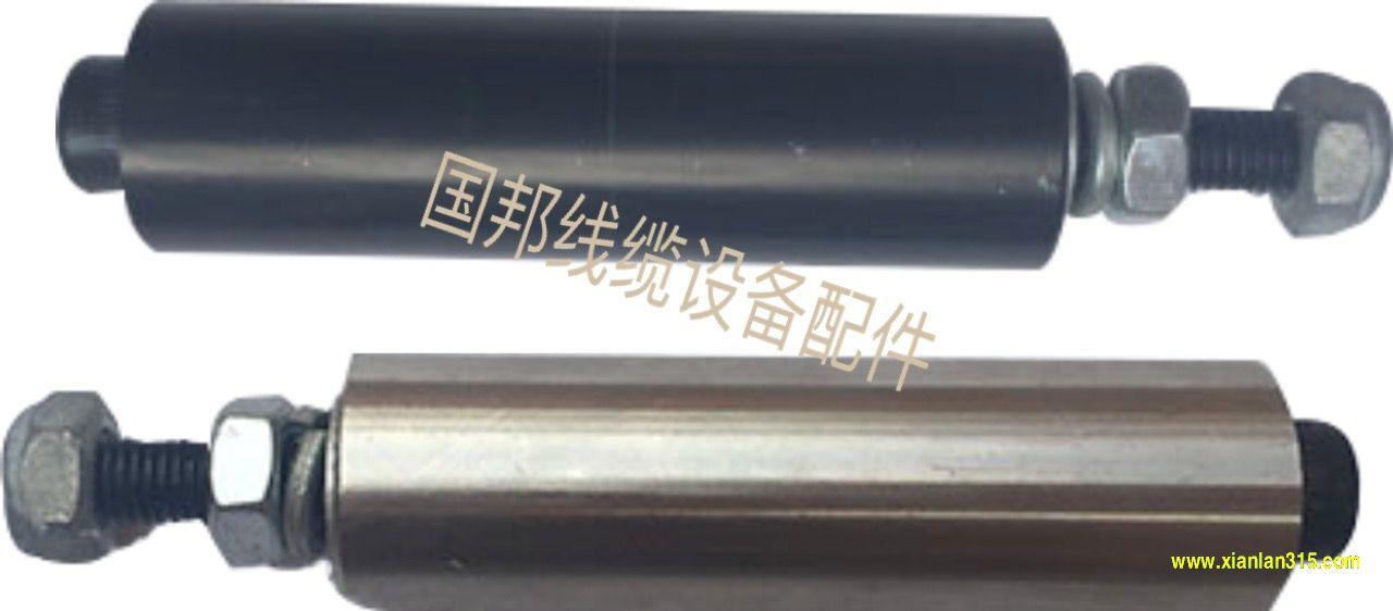 过线滚筒产品图片展示