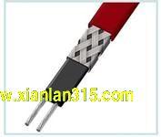 测温电线,SCH-FFP-2*1.5,TX-HA-FPF-2*1.5,NX-HA-FPF-2*1.5产品图片展示