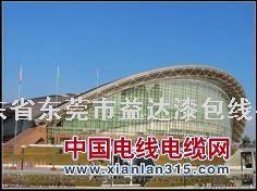 惠州漆包线产品图片展示