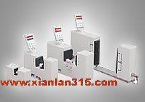 双向XY轴;激光测径仪产品图片展示