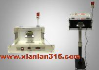 高频火花机试验机 QY-启悦设备产品图片展示