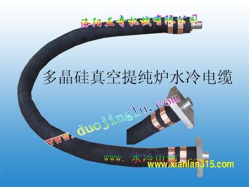 光伏易胜博ysb88手机版产品图片展示