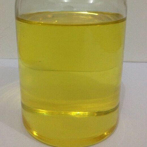 好用的铜抗氧化剂效果真不错产品图片展示