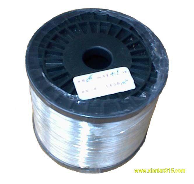 镀锡铜包铝镁产品图片展示