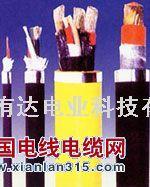 橡套易胜博ysb88手机版-川雄产品图片展示