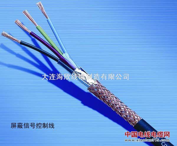 聚氯乙烯绝缘聚氯乙烯护套电缆电线金尊娱乐平台图片展示