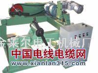 动力放线机产品图片展示