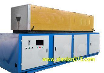 重新定义铝锭加热设备技术新标准产品图片展示