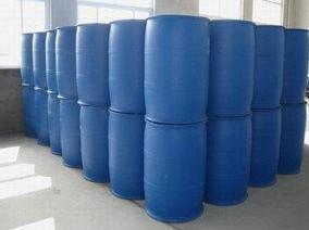 厂家供应铜线封存封闭剂产品图片展示