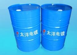 供应铝杆专用铝防腐蚀钝化剂产品图片展示