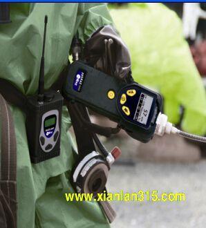 Brae 3000 VOC检测仪 气体检测仪产品图片展示
